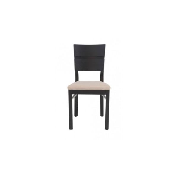 Jídelní židle Magnetus
