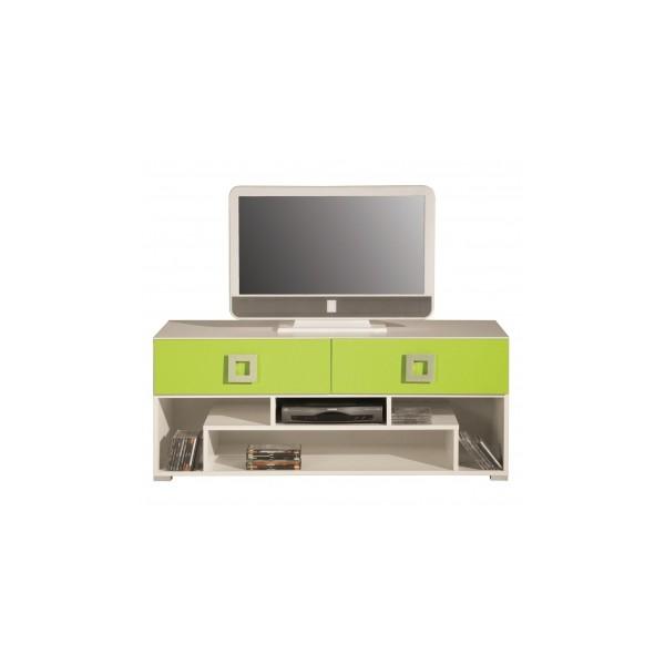 Televizní stolek Liana 2