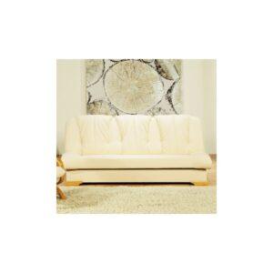 Elegantní čalouněná pohovka Dido