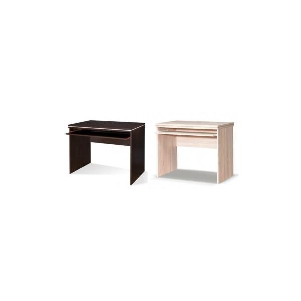 PC stůl - psací stůl Leon