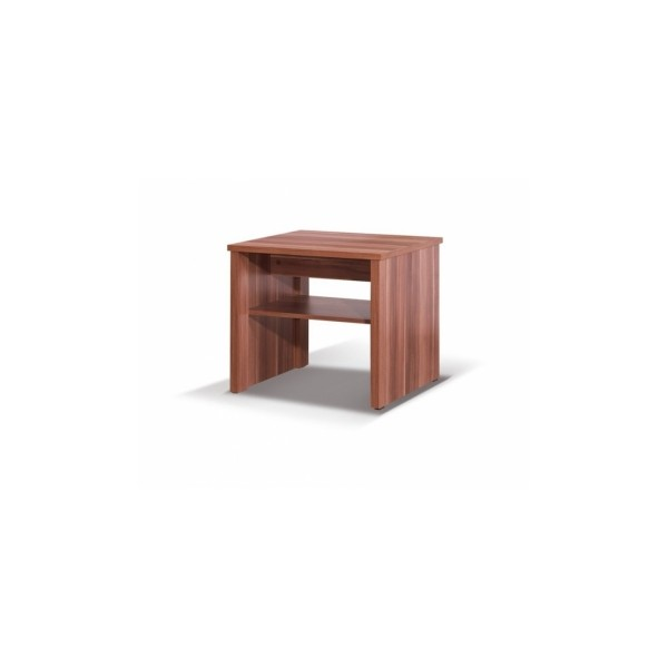 Odkládací – konferenční stolek Jakub