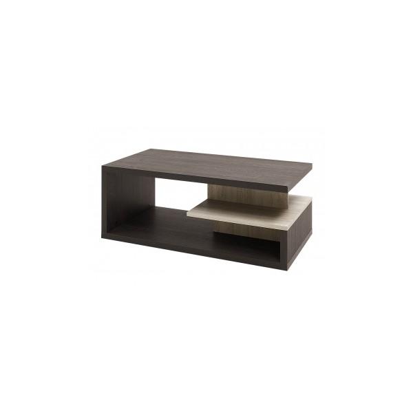 Moderní konferenční stolek Valentin