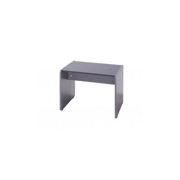 Konferenční stolek Greta 1
