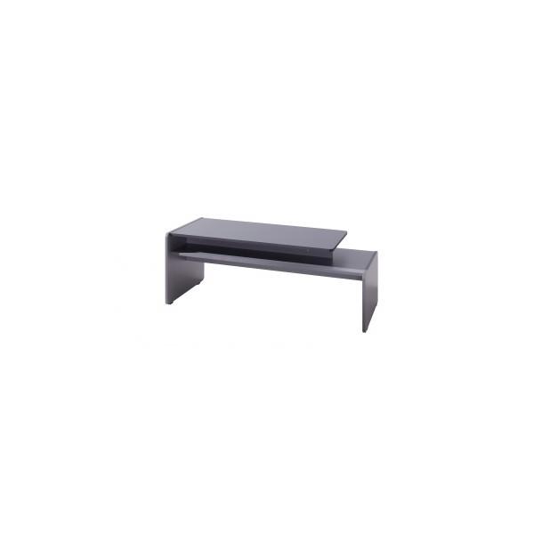 Konferenční stolek Greta 2