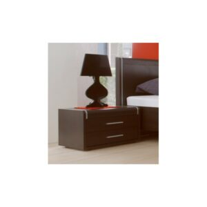 Noční stolek Volinois em