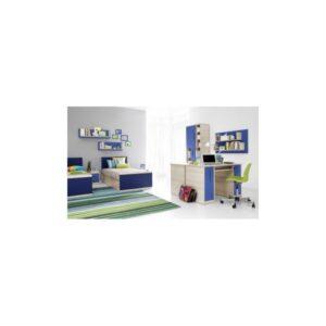 Dětský pokoj Irving 1