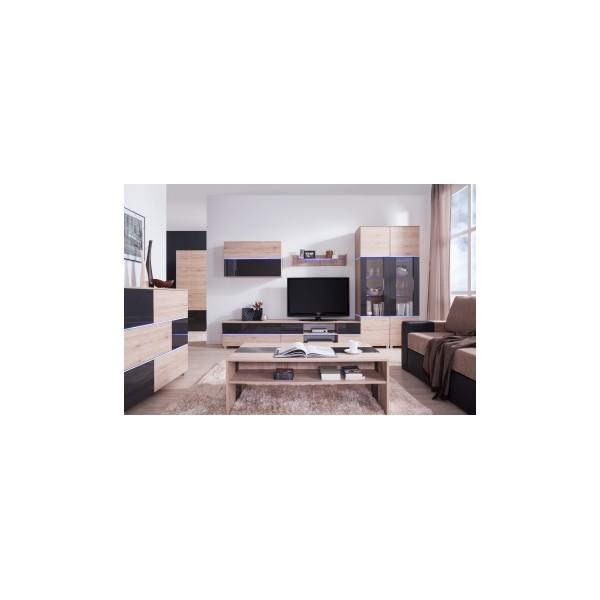 Luxusní obývací sestava Tesa 1
