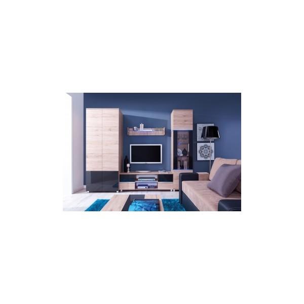 Klasická obývací sestava Tesa 7