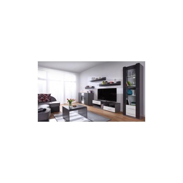 Obývací pokoj Greta 1