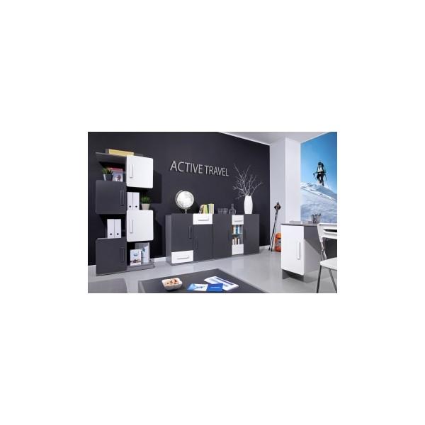 Obývací pokoj Greta 2