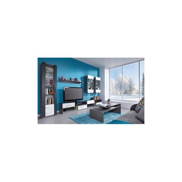 Obývací pokoj Greta 3