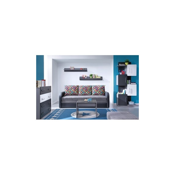 Obývací pokoj Greta 4