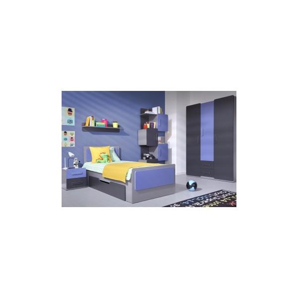 Dětský pokoj Greta 5