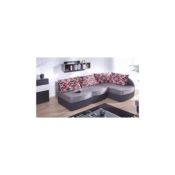 Obývací pokoj Greta 5