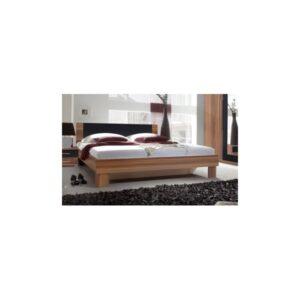 Manželská postel s nočními stolky Veria occ