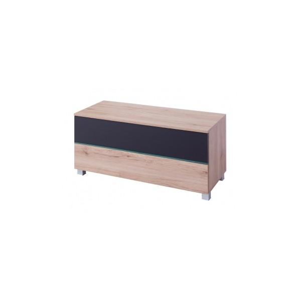 Malý televizní stolek Tesa