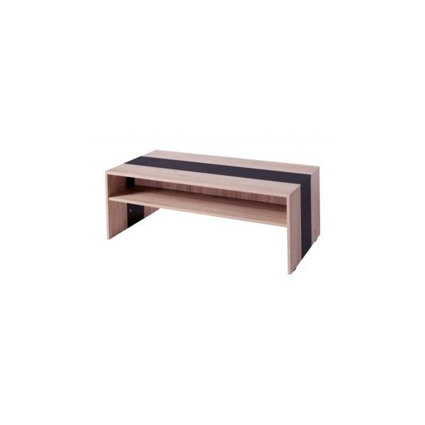 Praktický konferenční stolek Tesa