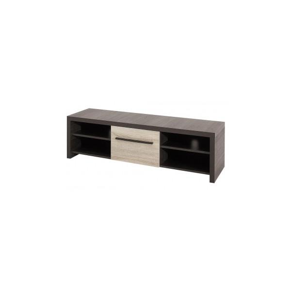 Moderní stolek pod televizi Valentin
