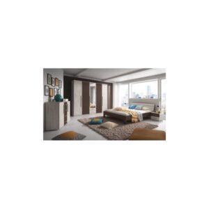 Akce - Ložnice Bertol