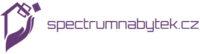 Spectrum nábytek